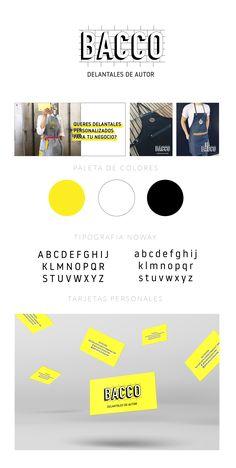Estudio presente para Bacco  Diseño grafico Cordoba Argentina Tech Companies, Company Logo, Logos, Gift, Popsicles, Studio, Cordoba, Argentina, Logo