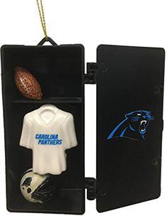 Team Sports America Carolina Panthers Team Locker Ornamen... https://www.amazon.com/dp/B01IVWB0C0/ref=cm_sw_r_pi_dp_x_spDVybGG4G24W