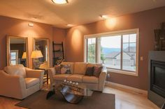 206 Mansion Heights Drive, Missoula, MT 59803 - MLS# 20156293 | Lambros Real Estate ERA