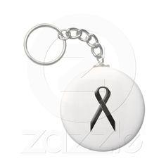 Narcolepsy Awareness Ribbon from Zazzle.com