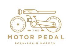 Excited to be designing with this stellar momechanic.  #design #motorcycles | caferacerpasion.com