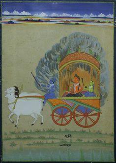 1000 Images About Lord Agni Shrishti On Pinterest Lord