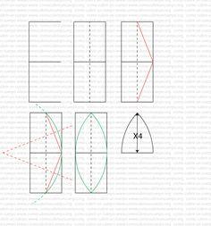 140505_base-de-copa-de-seno-como-semiesfera_01