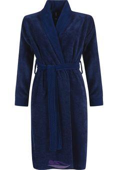 Pyjama-direct is de online winkel voor de nieuwste modieuze nachtmode! 9ba8bd068