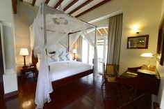 The Pioneer Suites French Colonial, Luxury Rooms, Belle Epoque, Southeast Asia, Pavilion, Hotels, Lounge, Romantic, Contemporary