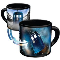 Official BBC Doctor Who 11 Oz Heat Reveal/ Disappearing Tardis Mug - Boxed Dr. Who,http://www.amazon.com/dp/B00FCAXZM8/ref=cm_sw_r_pi_dp_OnoPsb09PJJ6R291