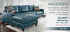 chaise andersen furniture pinterest