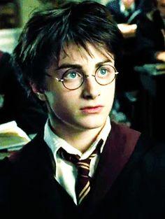 harry potter and the prisoner of azkaban Harry Potter Tumblr, Harry Potter Wattpad, Cute Harry Potter, Harry James Potter, Harry Potter Pictures, Harry Potter Characters, Harry Potter World, Harry Potter Anime, Gina Weasley