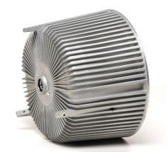 cassa_alluminio_speciale_1 - http://www.progettazione-motori-elettrici.com/immagini/cassa_alluminio_speciale_1-2/ -