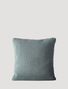 Nordic Furniture, Lighting & Design - Muuto Nordic Furniture, Lighting Design, Cushions, Throw Pillows, Fabric, Color, Light Design, Tejido, Toss Pillows