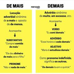 Build Your Brazilian Portuguese Vocabulary Portuguese Grammar, Portuguese Lessons, Portuguese Language, Learn Brazilian Portuguese, School Subjects, Learn A New Language, Lettering Tutorial, Study Notes, Study Tips