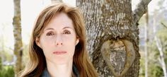 15 years of SPEAK: An Interview with Laurie Halse Anderson