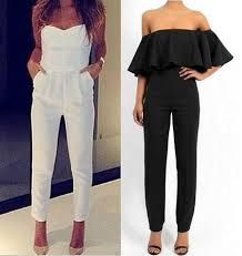 Night Outfits, Dress Outfits, Cool Outfits, Casual Outfits, Suit Fashion, Fashion Outfits, Womens Fashion, Fiesta Outfit, Fashion Books