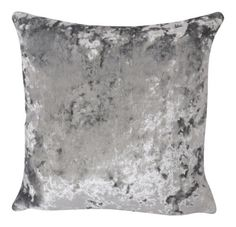 Details about Moulin Luxury Crushed Velvet x Reversible Cushion Covers – Toptrendpin