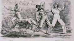 Makro Sosyoloji ve Kölelik Sistemi | Detaysız Bilgi