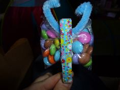Butterfly sweets  My Guide To Home Made