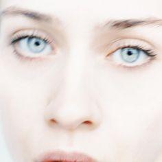 "Fiona Apple ""Tidal"""