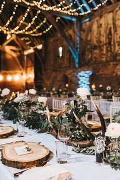 Image result for helmingham hall winter wedding