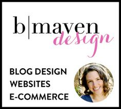 Blog design by Jeni: Blogger to Wordpress migration and lots of blogging tips and tutorials