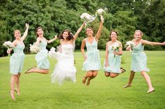 Ultimate Bachelorette Party Playlist; http://www.weddingwire.com/wedding-ideas/showers-and-parties/bachelorette-party-playlist?utm_medium=Email&utm_source=ExactTarget&utm_campaign=weekly+newsletter