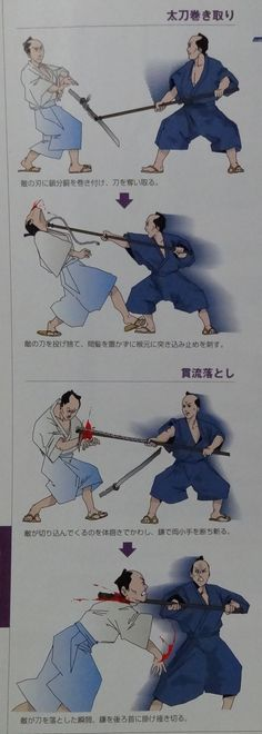 Karate, Kendo, Okinawa, Fighting Poses, Martial Arts Techniques, Gym Workout Tips, Tennis Clothes, Aikido, Survival Skills