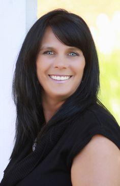 Orthodontic Assistant Sonya
