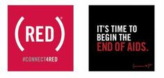 Limited Time: #Red.org #Free #Sticker