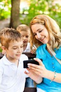 Whether it is your child's first ever phone or your child is going too unruly with the cell phone usage; you need to set some rules for the cell phone usage or it will surely be difficult for you to handle your unruly child! Moreover, only rules can ensure better digital safety of your child.  Check the below given 10 crucial rules that you need to make your child follow for better discipline and of course safe digital usage #kids #safety #mobile #parenting tips