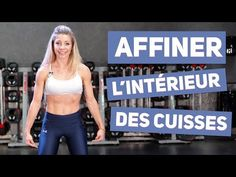 muscles fitness - fitness for muscles - muscles fitness - anatomy of muscles fitness - fitness back muscles - beard and muscles fitness - wonder woman muscles fitness - back muscles male fitness motivation - muscles fitness women Pilates Workout, Cardio, Fitness Motivation, Sport Diet, Youtube Workout, Body Challenge, Muscle Fitness, Fitness Women, 20 Min