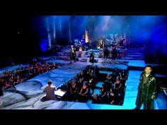 ▶ The Show - 'Heartland' - YouTube