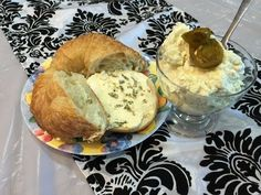 Homemade Jalapeno and Cream Cheese Spreak - YouTube