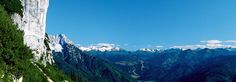 Just Relax, Alps, The Great Outdoors, Skiing, To Go, Mountains, Travel, Image, Ski