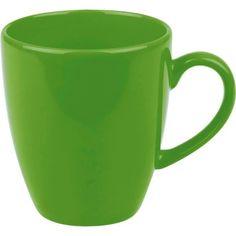 Waechtersbach Fun Factory Apple Jumbo Cafelatte Cups