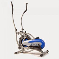 Orbitrek Elite -  Shop Online at Best Price in india: Gym Equipment