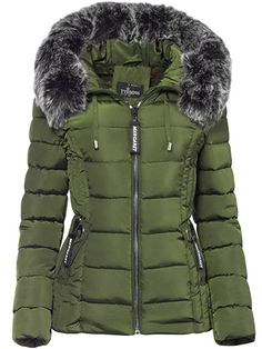 Winter Fashion Casual, Autumn Winter Fashion, Winter Outfits, Holiday Fashion, Camo Fashion, Skirt Fashion, Style Fashion, Germany Fashion, Women's Puffer