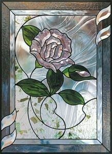 Stained Glass: el blog Naver