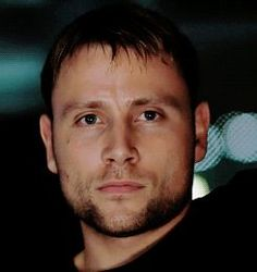 Max Riemelt   Sense8   Series   Pinterest   Posts, Thoughts of you and Wells