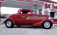 MAÑANA DE BLUES Y ROCK de lunes a Viernes en la radio. Visita www.radiodelospueblos.com y escúchanos por internet !!!  Z Z Top - Billy Gibbon's Car