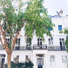#london #europe  (@somethingsocial) • Instagram