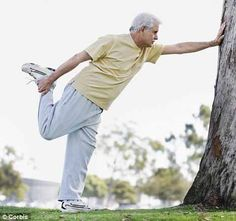 #Exercising in your 70s 'may stop brain #shrinkage'    http://www.bbc.co.uk/news/health-20026099