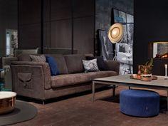 Furninova CHLOE kanapé