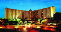 Rosen Plaza Detailed Information - Orlandoescape – Find Your Perfect Orlando Hotel