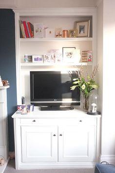 Florence-Finds-blog-Lounge-renovation002