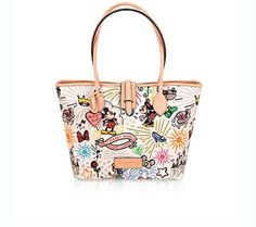 Dooney and Bourke - Sketch. Coveting...