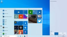 Here the Best Windows 10 features introduced So far Windows Update, Microsoft Windows 10, Windows 10 Versions, Software House, Using Windows 10, New Operating System, Technology Management, Desktop, Information Technology