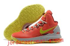 Cheap Kevin Durant Shoes Red Yellow Grey, cheap Nike KD 5 Shoes, If you want to look Cheap Kevin Durant Shoes Red Yellow Grey, you can view the Nike KD 5 Shoes categories, there have many styles of sn Kd 6 Shoes, Nike Kobe Shoes, Star Shoes, Nike Basketball Shoes, Air Jordan Shoes, Sneakers Nike, Sports Shoes, Cheap Shoes, Nike Lebron