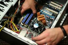 Floral City FL On-Site Computer & Printer Repairs, Networks, Voice & Data Cabling Services Pc Repair, Laptop Repair, Computer Repair, Indiana, Floral City, Computer Problems, Best Computer, Computer Tips, Windows System