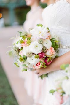 TR Weddings And Events