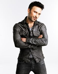 via #Tarkan Turkey Team Facebook