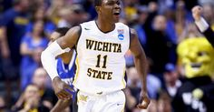 Steal of the draft, Newest NY Knick - Cleanthony Early Nba Draft, Wsu Shockers, Phil Jackson, Wichita State, Two Decades, Workout, Shit Happens, State University